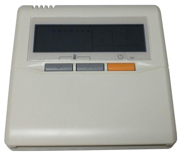 Fuj Remote Controller(Ar-3Ta5)9372266052