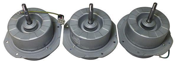 Fuj Fan Motor (Mfa-14Gtt)9601040019