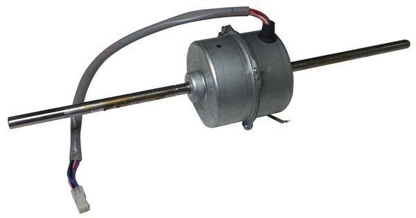 Fuj Fan Motor (Mfa-24Jtt)9601527015