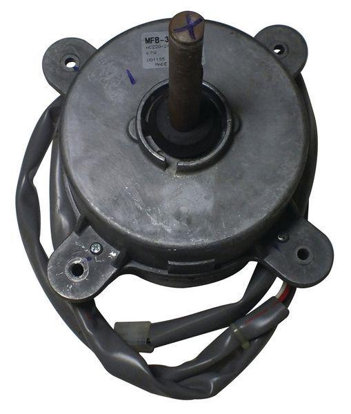 Fuj Fan Motor (Mfb-30Ptt)9601671060