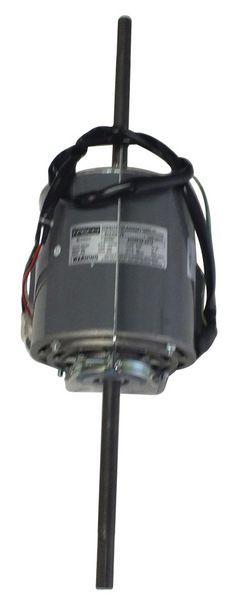 Fuj Fan Motor (Mfa-60Ntfs)9601688013