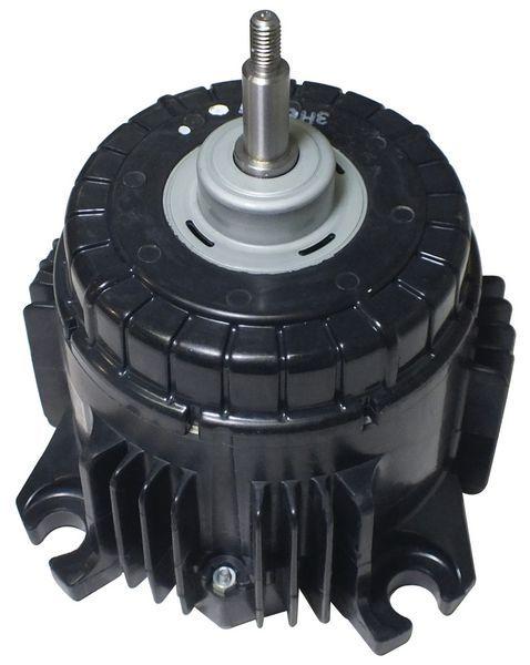 Fuj Fan Motor (Mfa-54Pzm)9601915010