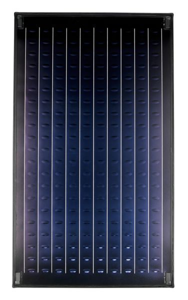 Worcester Lifestyle Solar Portrait Panel