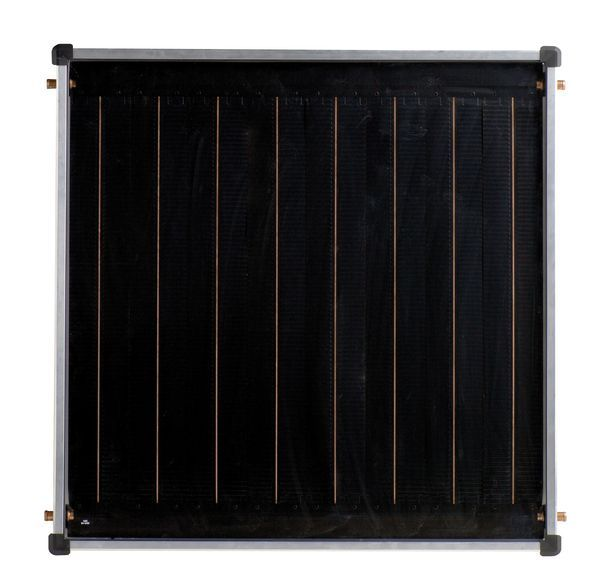 Worcester Solar Lito Mini Panel
