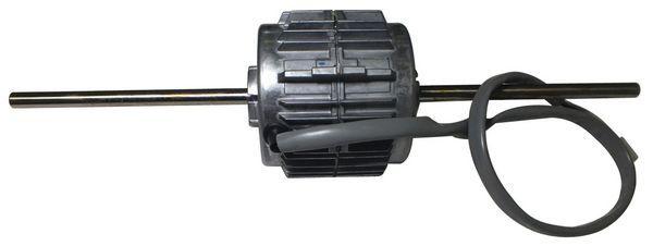 Fuj Fan Motor 9600830017
