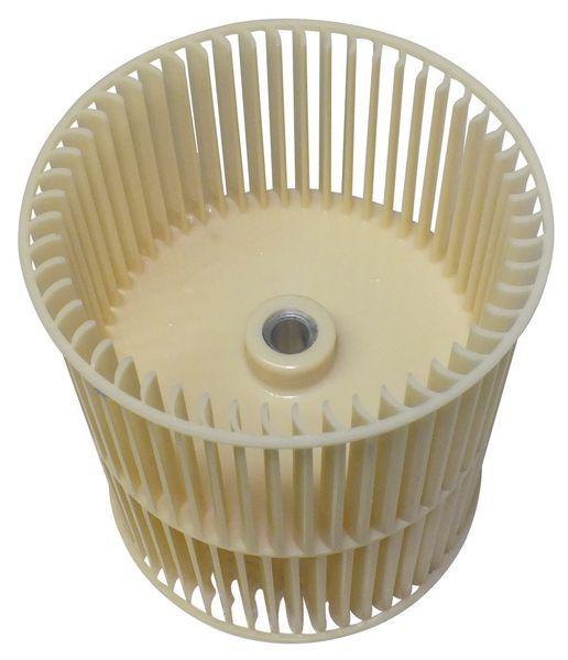 Fuj Sirocco Fan Assbly 9359701002