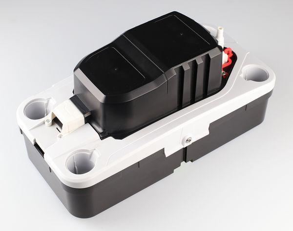 * Center Brand Boiler Condensate Pump Kit (2018)
