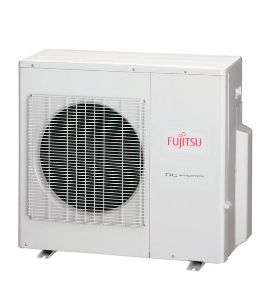 Fuj Multi O/D 3-4Way 8Kw Aoyg30lat4