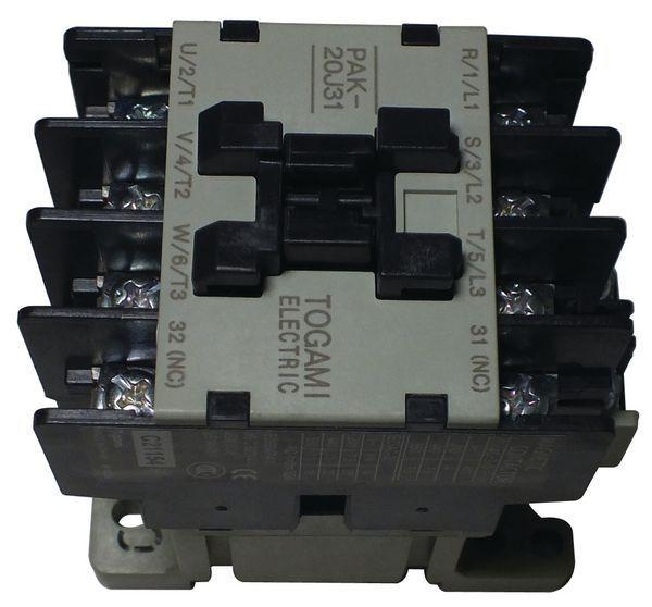 Fuj Hp Pressure Switch 9703667008