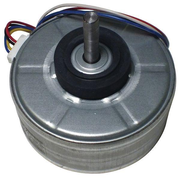 Fuj Fan Motor (Mfd-40Goal) 9601814016
