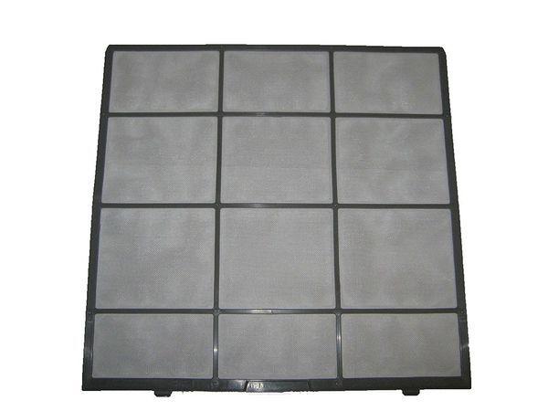 Fuj Air Filter 9315014023