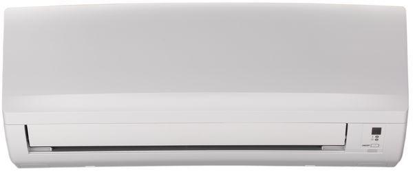 Daikin Ftxb35c - 3.5Kw Indoor