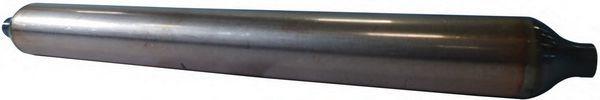 Dena Accumulator 300X30mm 3/8In 3/8Out