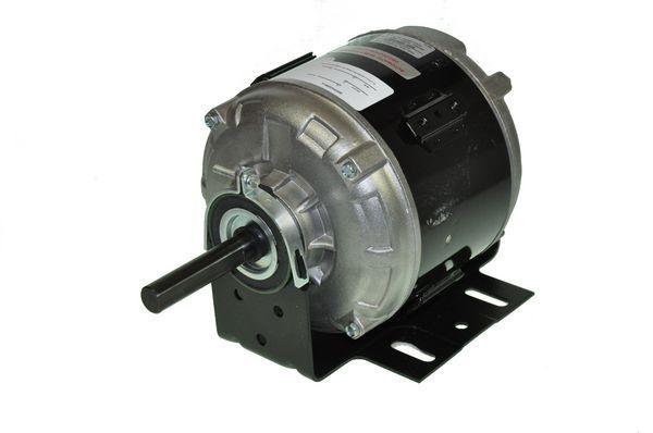 60 Range 250Watt 3 Phase Radial/Base Mnt