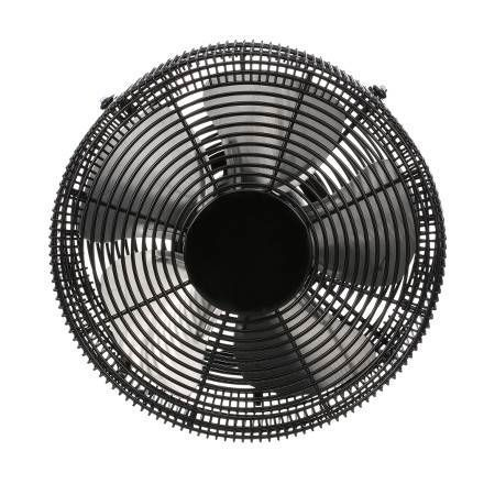 Copeland Fan Assembly Complete 120W