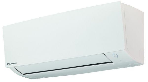 Daikin Indoor Air Conditioning 2.5Kw