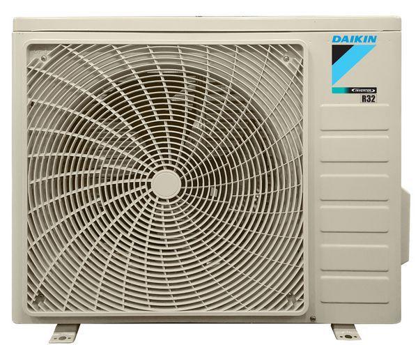 Daikin Outdoor Air Conditioning 7.1Kw
