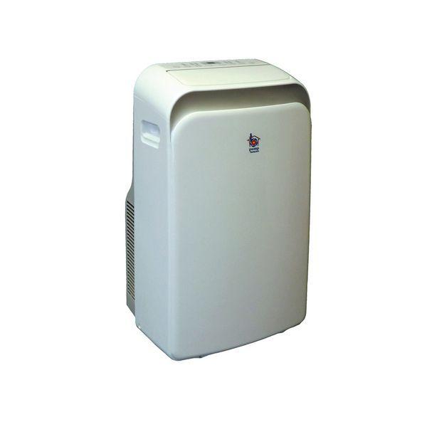 Pump House Pac-H-12 Heat/Cooling Unit 12000 Btu