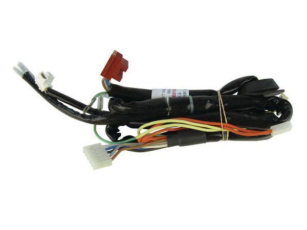 Baxi 236905 Boiler Harness Assembly