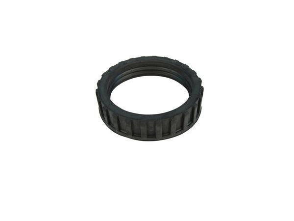 Baxi 5112397 Washer Diameter 60 Outlet Bend