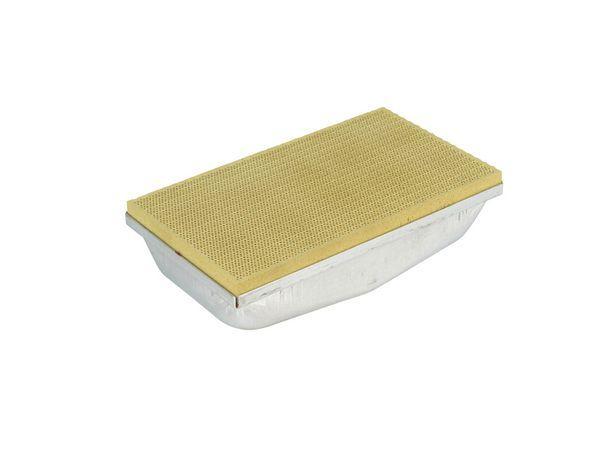 Baxi 5114009 Kit Burner - Spares