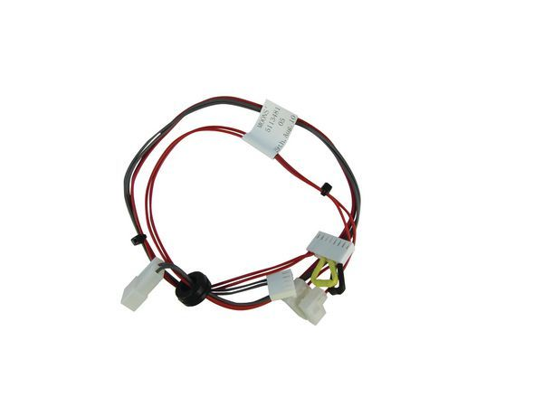 Baxi 5113481 Harness Low Voltage 15Kw