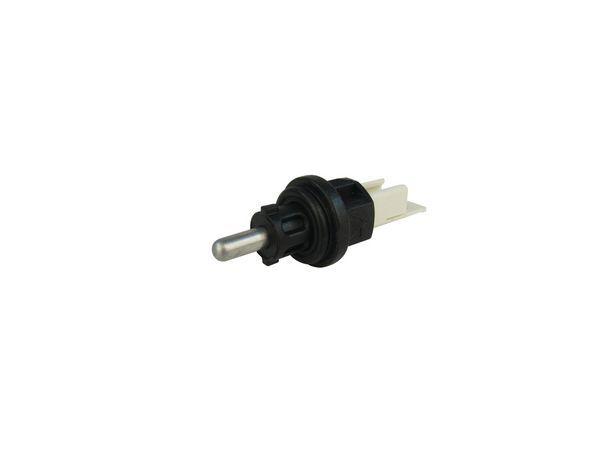 Baxi 5114747 Ntc Sensor