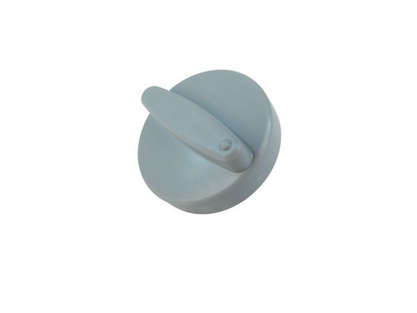 Baxi 5118397 Control Knob Kit