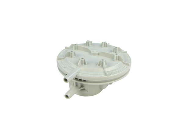 Baxi 5112198 Air Pressure Switch Sup 70 He