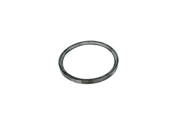 Baxi 5112398 Washer Dia100 Outer Adapt Seal