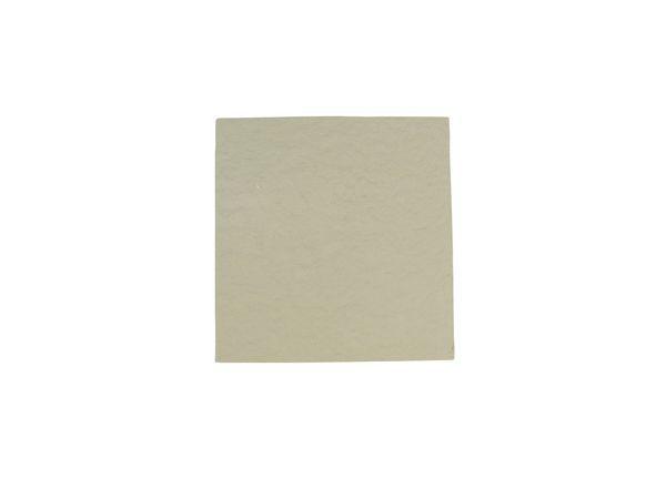 Worcester 87161422100 Insulation-Sides