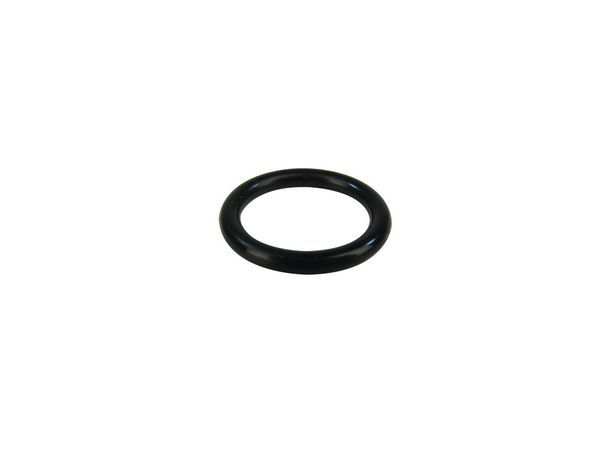 Worcester 87161408050 O-Ring 2.62 X 15.54
