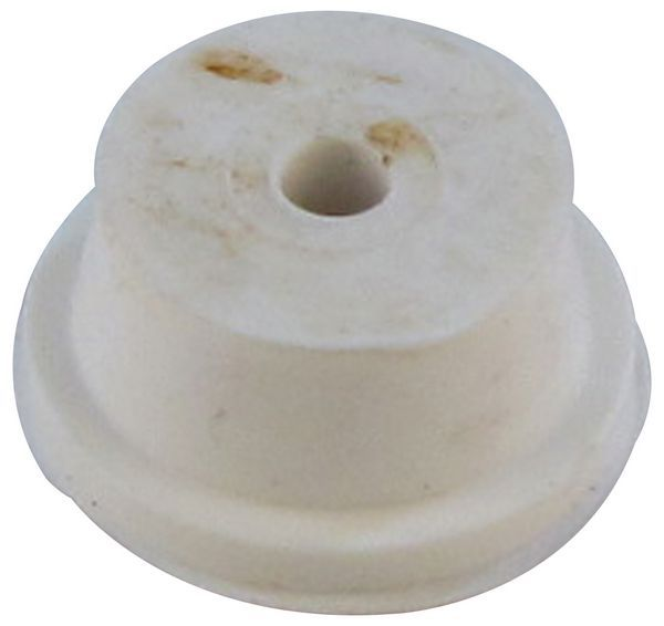 Worcester 87161407080 Bung T/C Small Hole 5