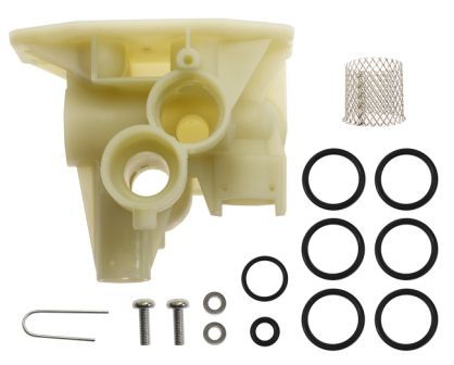 Worcester 87161430170 Top Manifold
