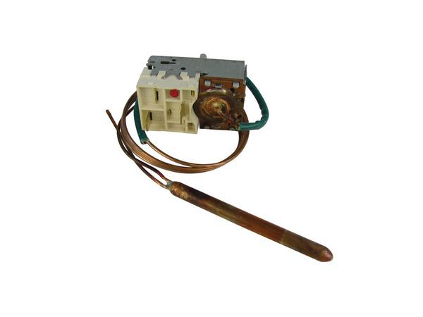 Worcester 87161423130 Thermostat Domestic Hot Water