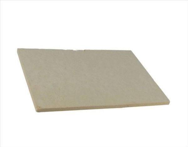 Worcester 87161422010 Combustion Rear Insulation