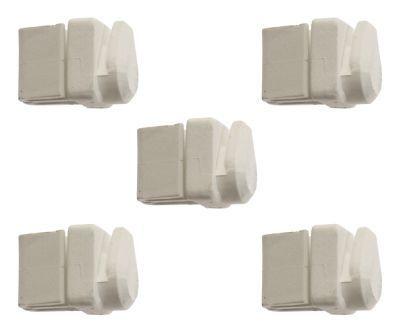Worcester 87161410350 Retaining Button