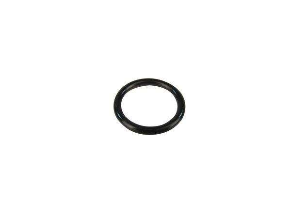 Worcester 87161408060 O-Ring 2.62 X 17.86