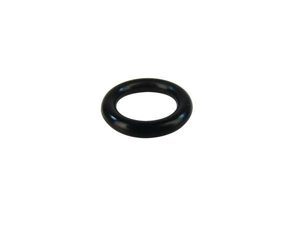 Worcester 87161165490 O Ring