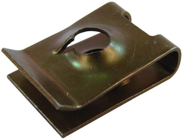 Worcester Bosch 87106090150 Nut