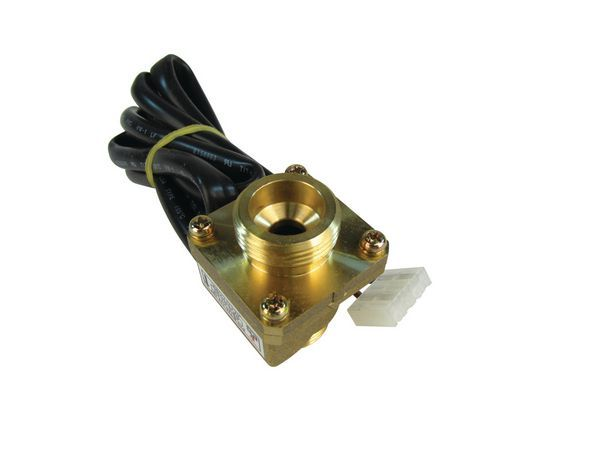 Worcester 87161114060 Flow Switch Assembly