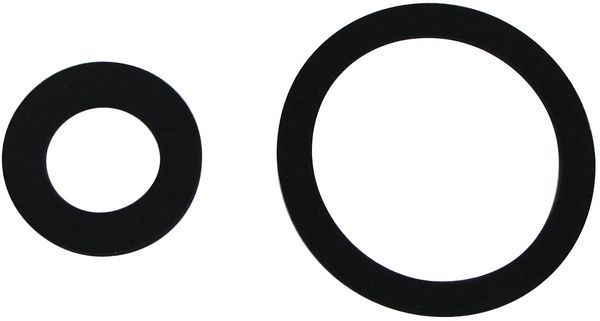 Worcester 87101032060 Set Of Washers