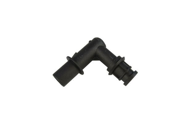 Worcester 87161117070 Gas Pipe Elbow