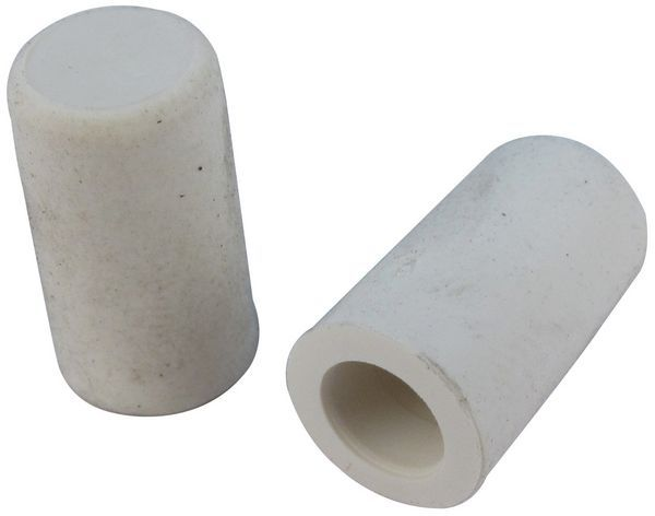 Worcester 87105061610 Protective Cap Pk Of 10