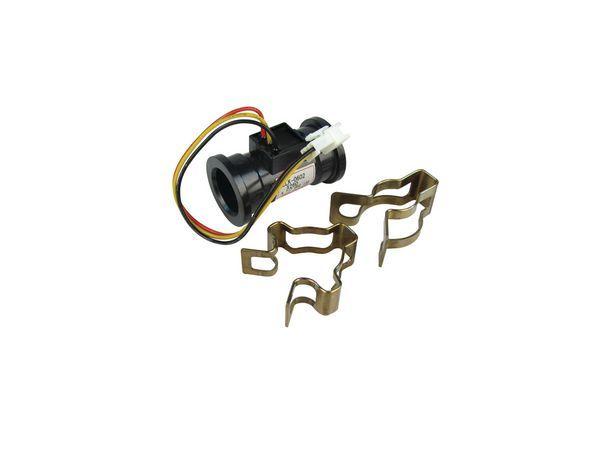 Worcester 87161157540 Flow Sensor Assembly
