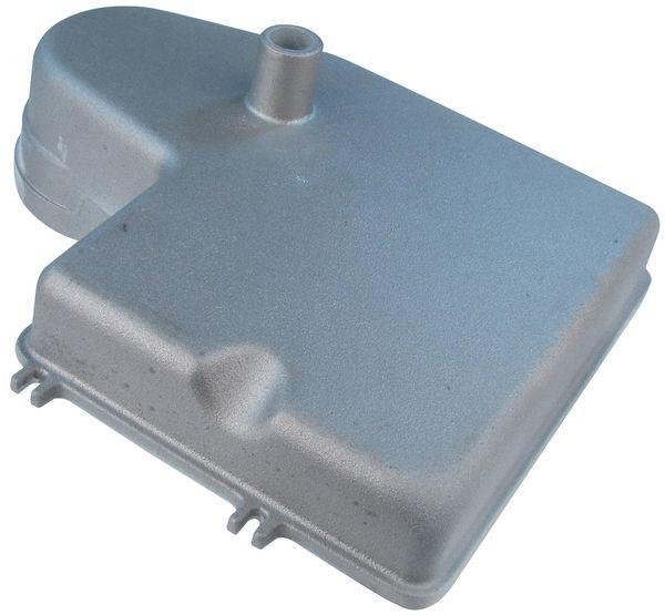 Potterton 991094 Condensate Collector 51/60 Kw