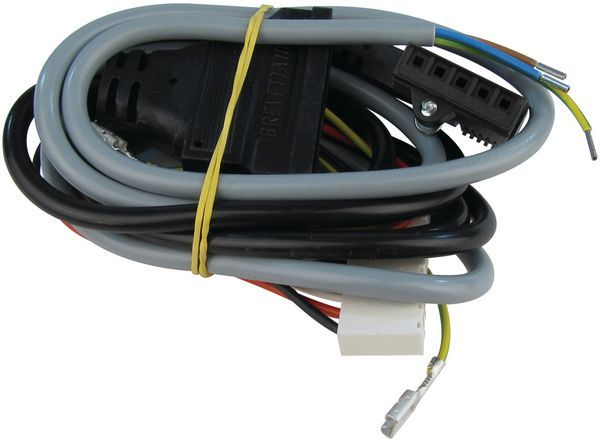 Potterton 5114781 Wiring Harness