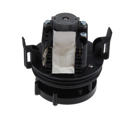 Baxi 720125901 Condensate Pump Kit