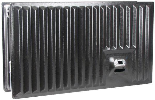 Drugasar 796023 Heat Exchanger