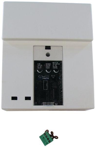 Gfos Hydro Mpc-E 3 Crie10-3 Booster Set